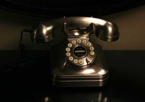 Does your domain name pass the phone test?