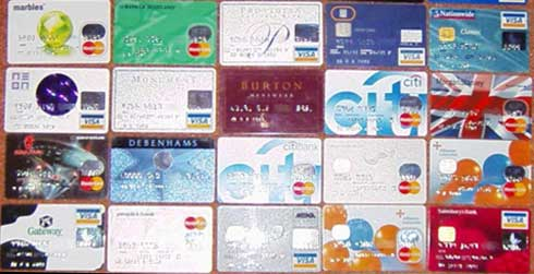 Post image for Why Airline Credit Cards Hurt More Than They Help
