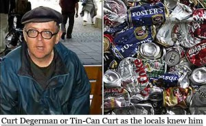 curt_degerman_was_tin_can_curt
