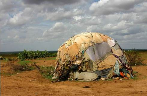 Top Poorest Countries In The World Financial Jesus - Is somalia the poorest country in the world
